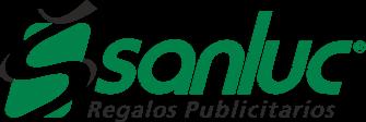 Sanluc